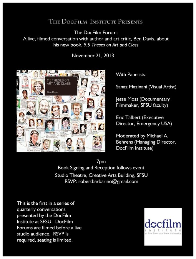 Davis_DocFilmForum_flyer
