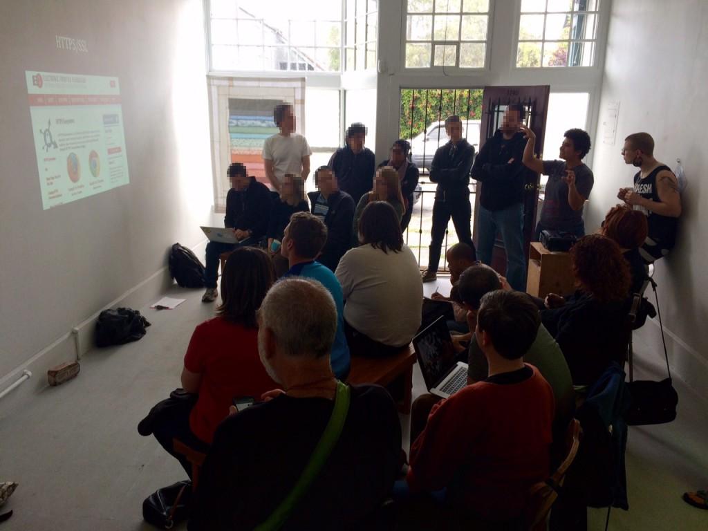 EFF_PrivacyWorkshop_5-23-2015