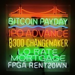 Loughlin_BitCoinPayDay_2015_horiz