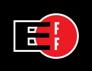 eff-logo-plain-black-300