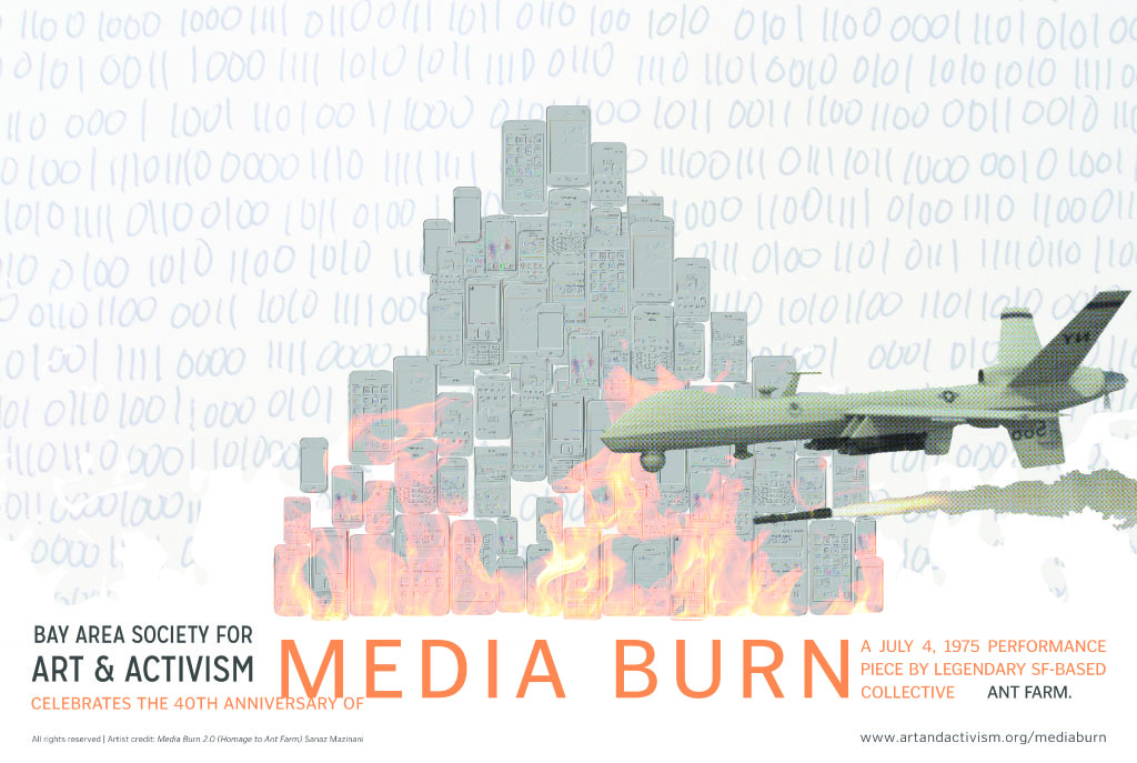 Media_Burn_40th_Poster